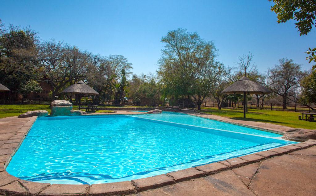 """<alt=""""Sabiepark-Recreational-Pool-Area"""">"""