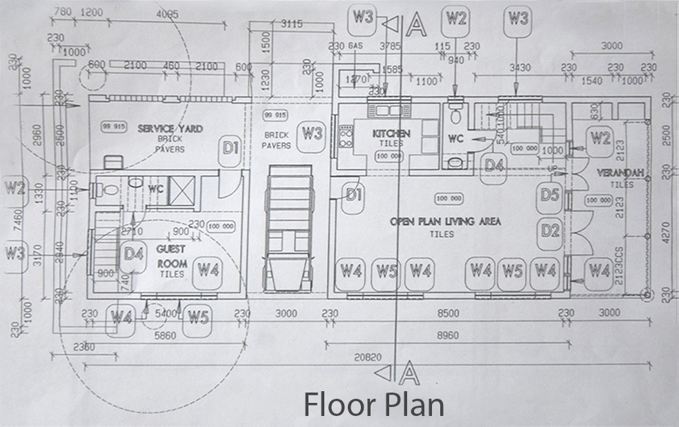Ground-Floor-House-Plan