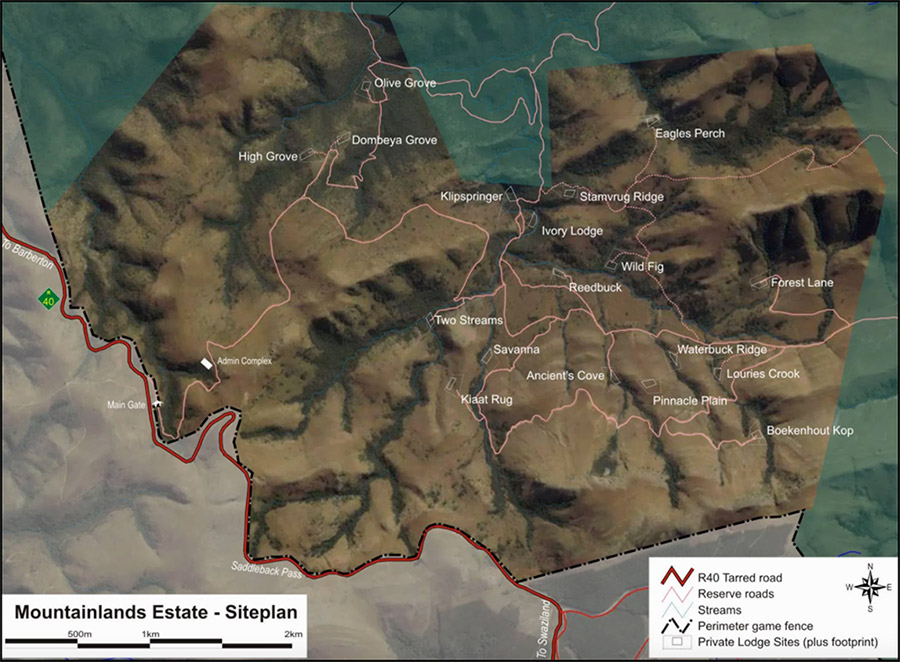 Mountainlands-Reserve-Stand-Designations