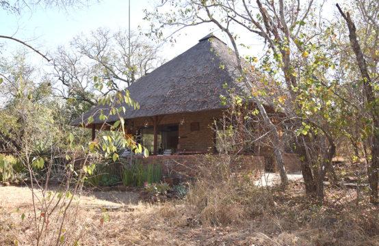 https://wildlifeproperty.co.za/wp-content/uploads/2021/07/Eastern-view-of-property.jpg